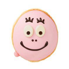 Sweets Recipes, Hello Kitty, Kawaii, Character, Twitter, Food, Kawaii Cute, Cute, Eten