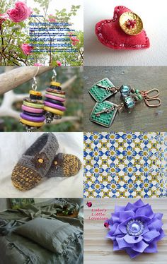 2254 - ♥Shop Etsy♥ by Shelley on Etsy--Pinned with TreasuryPin.com