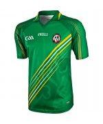 Asian Gaelic Games GAA Jersey (Green) Polo Ralph Lauren, Asian, Club, Games, Sports, Mens Tops, Shopping, Plays, Sport