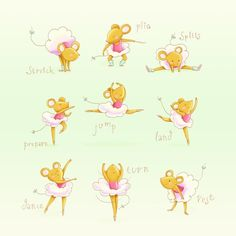 how to learn the ballett technique of dancing Pointe technique is the part of ballet technique concerned with dancing on the tips of fully extended feet the ballet barre is a tool for learning ballet technique.