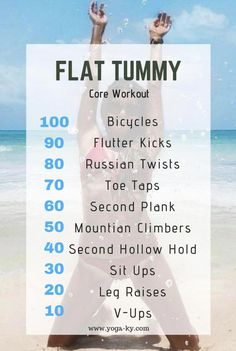 Workout plans, key home fitness post to keep it simple. Look over this workout r.,Workout p. - Workout plans, key home fitness post to keep it simple. Look over this workout r…, - Shred Workout, Workout For Flat Stomach, At Home Workout Plan, Workout Plans, Stomach Workouts, Post Workout, Workout Challenge, Dancer Workout Plan, Crossfit Ab Workout