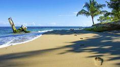 Playa Avellanas, Tamarindo Costa Rica