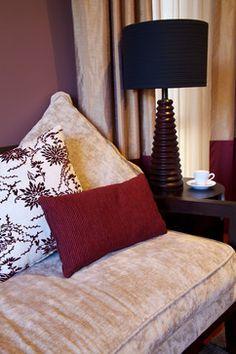 Living Room Ideas, Decor and Inspiration