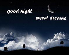 Good Night Whatsapp Facebook Status | Whatsapp Facebook Status Quotes