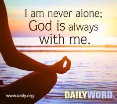 fc92e5e5dcc5efe01e1c09cbd90bb8ed--unity-church-daily-affirmations.jpg (403×360)