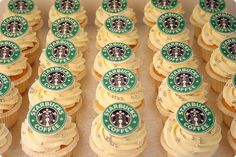 cupcakees