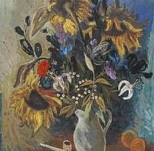 Charles Hubert Eyck