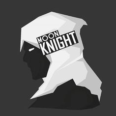 #MoonNight #popheadshots