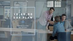 Sales Plan Template Bundle  Powerpoint  Sales Presentations