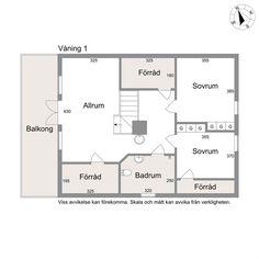 Åseröd 1, Kämpersvik, Tanum - Fastighetsförmedlingen för dig som ska byta bostad