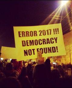 Colecție de pancarte de la proteste | Dana Gonț Content, World, Peace, The World