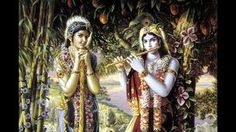 This is a most beautiful composition on Lord Krishna who is being worshiped as Srinathji in certain states (like Gujarath) in India. Love and devotion will p. Bal Krishna, Radha Krishna Love, Radhe Krishna, Meaning Of True Love, 1 Verse, This Kind Of Love, Happy Janmashtami, If You Love Someone, Bhagavad Gita