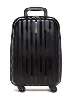 Helium Colours Carry-On Spinner Trolley by Delsey Luggage on @nordstrom_rack