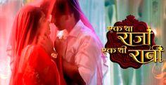 http://desiserialz.com/ek-tha-raja-ek-thi-rani-08th-july-2016-online-episode/