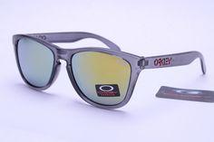 Oakley Frogskins Sunglasses B42 for d Wholesale Sunglasses 7219b5636d