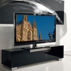 10 Tv Tasot Tv Stands Ideas Tv Tv Stand Flat Screen