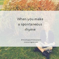 happy moment, happy girl, happy boy, those happy little moments, momentsgram, 100 happy days, relationship goals, happy couple, care,  zen, mindfulness, happiness, friendship, awesome day, happy day, happy mood, happy life, happy kid, happy mom, selfcare, happy times, friend, friendship, motivational, inspirational quote, quotes, be happy, live the moment, enjoy every moment of your life, create memories, emotions, smile, smiling, funny, laugh, enjoy life, rhyme, autumn