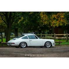 Not many 912's in the world that have been modified like this 👌  #cult911 #porscheartdaily #porsche #porsche911 #porsche912 #porscheclassic #modifiedporsche #bbsrs #nikon #d750 #70200mm