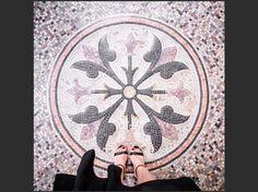 Parisian Floors