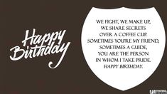 Funny Birthday Meme For Fiance : Inspirational birthday quotes images with cute wishing messages