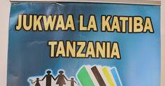 Jukwaa la Katiba kwenda mahakamani kudai haki ya kuandamana
