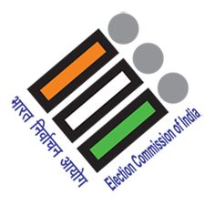 The Election Commission of India ( ECI ) announced Lok Sabha and Andhra Pradesh (AP) and a few other states' Assembly Polls schedule on Su. Election Commission Of India, Voters List, Election Process, Degree Certificate, Difference Of Opinion, Polling Stations, Voter Id, Code Of Conduct