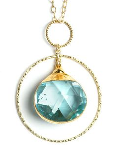 71 Best Lima Images Bracelets Diy Jewelry Jewelry Design