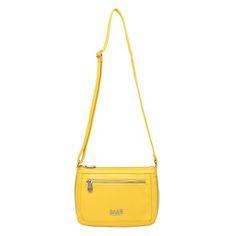 - Crossbody Bag, Handbags, Hand Bags, Shoulder Bag, Bags, Shoulder Bags, Purses