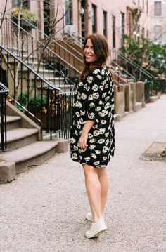 Cup Of Jo, Spring Shoes, Huaraches, Warm, Nashville, How To Wear, Weather, Clothes, Style