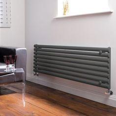 https://i.pinimg.com/236x/6e/a5/02/6ea5021e248a95737800ca805d7882d0--heating-radiators-designer-radiator.jpg