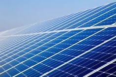 Solar panel technology good and bad. http://www.cheap-solar-panels.net/solar-energy-pros-and-cons.html Solar Energy Tampa Florida - Swimming Pool Solar Contractor Tampa