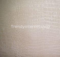 Beadboard Tapete details zu fleur 3 papier tapete streifen weiß gelb 294858
