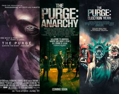 the purge july 4th 2016