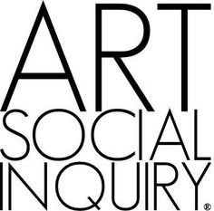 Art As Social Inquiry - Using art to raise social awareness of important issues. Once at the page, click an image and see the story behind the art. GREAT SOURCE/IDEA - students could interview people who inspire them in everyday life. High School Art, Middle School Art, Art Critique, Importance Of Art, Art Education Resources, Social Art, Art Curriculum, Ap Art, Art Lesson Plans