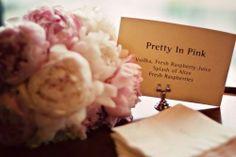 Silver Wedding Place Card Holder, Menu Holder, Table Number Holder, Sign Holder on Etsy, $3.50