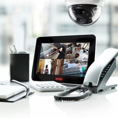 basic video surveillance with the raspberry pi youtube home video surveillance systems pinterest - Home Video Security Systems