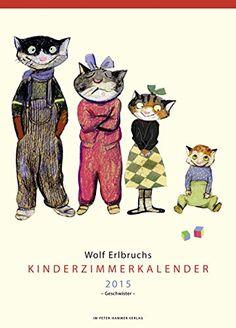 Zwei, die sich lieben: Amazon.de: Wolf Erlbruch, Jürg Schubiger, Wolf Erlrbuch: Bücher