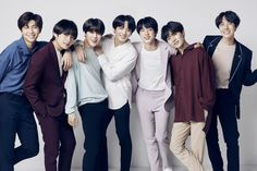 BTS has shared the release date for their much-anticipated comeback! On April 17, the group announced via their fan cafe that they will be releasing their