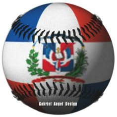 dominican republic baseball   ... dominican republic or who are some of your favorite baseball players