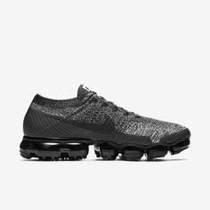 67ce27fc8 from - Nike Air Vapormax Flyknit just arrived TODAY at Nike Store Senayan  City Floor. Go grab yours!