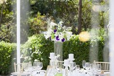 Best Wedding and Portrait Photographers Darrell Fraser South Africa South African Weddings, Portrait Photographers, Wedding Venues, Table Decorations, Photography, Home Decor, Wedding Reception Venues, Photograph, Decoration Home