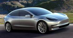 Tesla Model Y : Elon Musk pourrait en dire plus la semaine prochaine (Génération-NT)