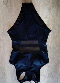 Kupuj mé předměty na #vinted http://www.vinted.cz/damske-obleceni/jednodilne/14908788-cerne-plavky-body