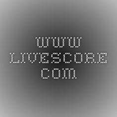 www.livescore.com