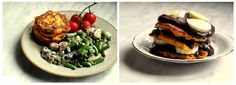 Eat with Love ♥: BATÁTOVÉ LÍVANEČKY - NA SLANO I NA SLADKO Great Recipes, Tacos, Paleo, Mexican, Ethnic Recipes, Food, Essen, Beach Wrap, Meals