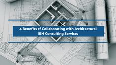 Collaborating with reputed Architectural BIM Consulting services providers will help you create exceptional building structure regularly.