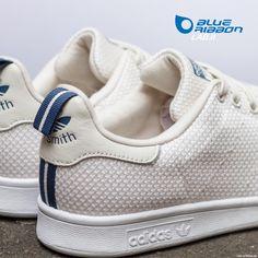 check out b43e2 9d83c Adidas Stan Smith CK Sneaker Bianche, Scarpe Bianche, Colori Rilassanti,  Scarpe Da Ginnastica
