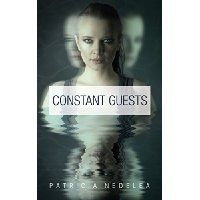 #Book+Review+of+#ConstantGuests+from+#ReadersFavorite  Reviewed+by+Arya+Fomonyuy+for+Readers'+Favorite    Constant+Guests+by+Patricia+Nedelea+is+a+complex+story+with+multiple+themes,+and,+as+a+debut+novel,+it+is+little+short+of+a+masterpiece.+Isa's+story+covers+so+many+centuries,+involving+a+tarot+deck+from+1389.+It+isn't+until+the+time+of+her+real+mother's+death+that+Isa+finds+out+that+the+person+she'd+thought+to+be+her+mother+isn't+her+real+mother.+She+doesn't+even+know+who+her...