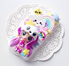 Hey, I found this really awesome Etsy listing at https://www.etsy.com/listing/155656922/custom-handmade-decoden-phone-case