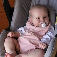 Boy Baby Doll, Newborn Baby Dolls, Reborn Baby Girl, Reborn Babies, Life Like Baby Dolls, Life Like Babies, Reborn Toddler Dolls, Reborn Dolls, Silicone Baby Dolls